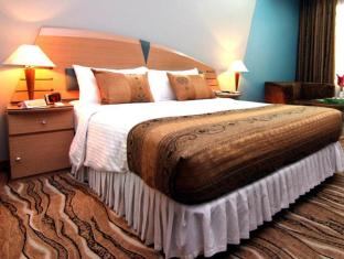 /ko-kr/best-western-la-vinci/hotel/dhaka-bd.html?asq=vrkGgIUsL%2bbahMd1T3QaFc8vtOD6pz9C2Mlrix6aGww%3d