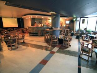 Best Western La Vinci Dhaka - Coffee Shop/Cafe
