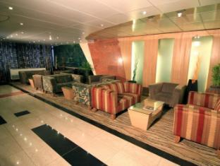 Best Western La Vinci Dhaka - Interior