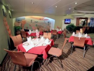 Best Western La Vinci Dhaka - Restaurant