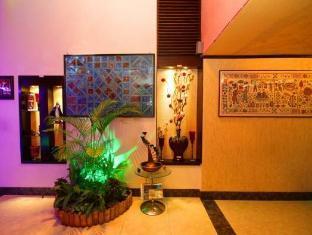 /hotel-rose-garden/hotel/dhaka-bd.html?asq=jGXBHFvRg5Z51Emf%2fbXG4w%3d%3d