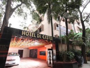 /ko-kr/hotel-de-castle/hotel/dhaka-bd.html?asq=vrkGgIUsL%2bbahMd1T3QaFc8vtOD6pz9C2Mlrix6aGww%3d
