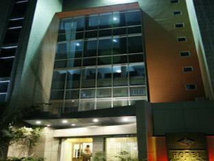 /hotel-ornate/hotel/dhaka-bd.html?asq=GzqUV4wLlkPaKVYTY1gfioBsBV8HF1ua40ZAYPUqHSahVDg1xN4Pdq5am4v%2fkwxg