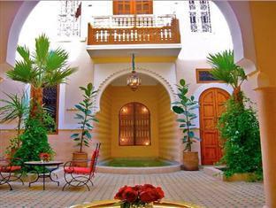 /de-de/riad-rabah-sadia/hotel/marrakech-ma.html?asq=jGXBHFvRg5Z51Emf%2fbXG4w%3d%3d