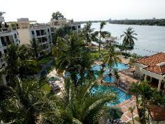 Riverside Serviced Apartments   Cheap Hotels in Vietnam