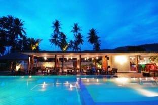 /the-living-pool-villas/hotel/samui-th.html?asq=jGXBHFvRg5Z51Emf%2fbXG4w%3d%3d