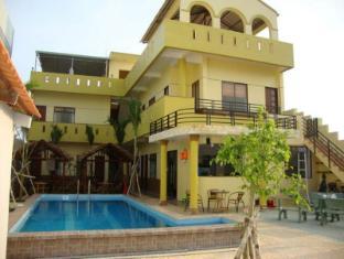 /oasis-hotel/hotel/ben-tre-vn.html?asq=jGXBHFvRg5Z51Emf%2fbXG4w%3d%3d