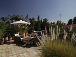 /th-th/dar-les-cigognes-by-sanssouci-collection/hotel/marrakech-ma.html?asq=jGXBHFvRg5Z51Emf%2fbXG4w%3d%3d