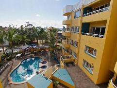 Palm Beach Holiday Resort Australia