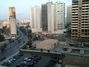 /novotel-casablanca-city-center-hotel/hotel/casablanca-ma.html?asq=jGXBHFvRg5Z51Emf%2fbXG4w%3d%3d