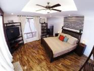 Premier soba