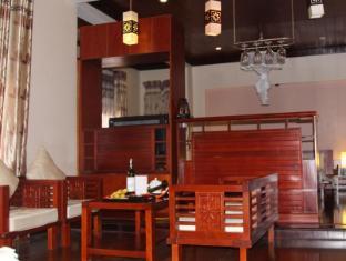 Long Life Riverside Hotel Hoi An - Guest Room