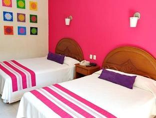 /hotel-margaritas-cancun/hotel/cancun-mx.html?asq=jGXBHFvRg5Z51Emf%2fbXG4w%3d%3d