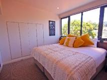 Cremorne Point Manor Hotel: guest room