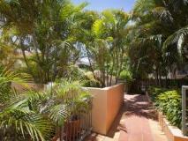 Coolamon Apartments: facilities