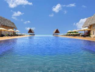 /maalu-maalu-resort-spas/hotel/pasikuda-lk.html?asq=jGXBHFvRg5Z51Emf%2fbXG4w%3d%3d
