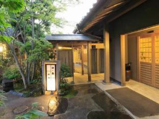 /hinoharu-ryokan/hotel/yufu-jp.html?asq=jGXBHFvRg5Z51Emf%2fbXG4w%3d%3d