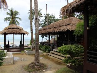 /paradise-cottage/hotel/koh-chang-th.html?asq=2fd8XfUPOQEpSM8ZICbhxsKJQ38fcGfCGq8dlVHM674%3d