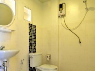 Tonnam Villa Resort Phuket - Bathroom