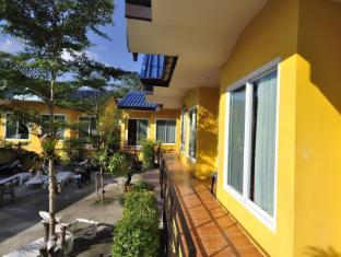 Tonnam Villa Resort Phuket - Exterior