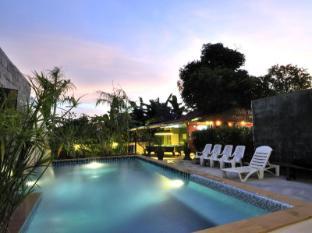 Tonnam Villa Resort Phuket