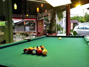 Tonnam Villa Resort Phuket - Recreational Facilities