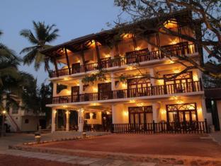 /es-es/wunderbar-beach-club-hotel/hotel/bentota-lk.html?asq=5VS4rPxIcpCoBEKGzfKvtE3U12NCtIguGg1udxEzJ7nKoSXSzqDre7DZrlmrznfMA1S2ZMphj6F1PaYRbYph8ZwRwxc6mmrXcYNM8lsQlbU%3d