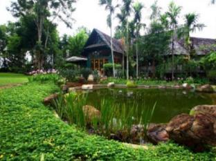 /chiangkham-luang-resort/hotel/chiang-dao-th.html?asq=jGXBHFvRg5Z51Emf%2fbXG4w%3d%3d