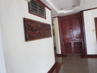 KP Hotel Vientiane - Interior
