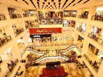 Malaysia Hotel Accommodation Cheap   shops