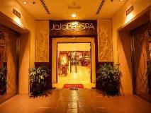 Malaysia Hotel Accommodation Cheap   spa