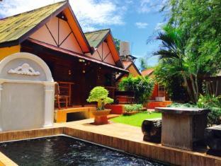 /ban-thai-guesthouse/hotel/sukhothai-th.html?asq=jGXBHFvRg5Z51Emf%2fbXG4w%3d%3d