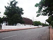 Symoungkoun Guesthouse: nearby attraction