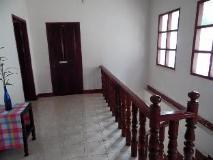 Symoungkoun Guesthouse: interior