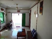 Symoungkoun Guesthouse: lobby