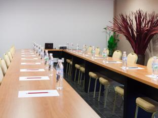 The Plantation Urban Resort and Spa Phnom Penh - Meeting Room