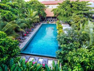 /fi-fi/the-plantation-urban-resort-and-spa/hotel/phnom-penh-kh.html?asq=jGXBHFvRg5Z51Emf%2fbXG4w%3d%3d