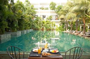 /the-plantation-urban-resort-and-spa/hotel/phnom-penh-kh.html?asq=81ZfIzbrWawfFYJ4PfKz7w%3d%3d