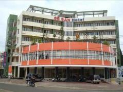 Se San Hotel | Vietnam Hotels Cheap