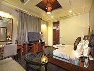 Premium-værelse