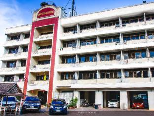 /udon-mansion/hotel/udon-thani-th.html?asq=jGXBHFvRg5Z51Emf%2fbXG4w%3d%3d