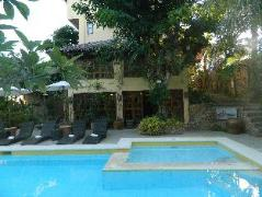 Philippines Hotels | The Sun Villa Resort and Spa Hilltop