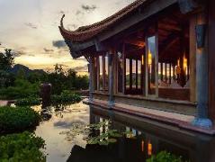 Emeralda Resort Ninh Binh | Ninh Binh Budget Hotels