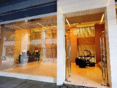 Hong Kong Hotels Cheap | Apartment Kapok