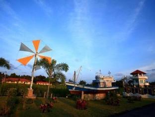 /th-th/anavilla-tangke-resort/hotel/khanom-nakhon-si-thammarat-th.html?asq=jGXBHFvRg5Z51Emf%2fbXG4w%3d%3d
