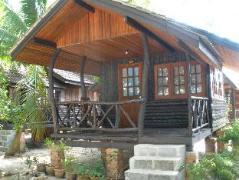 Sunset Resort Samui | Thailand Cheap Hotels