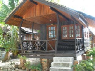 Sunset Resort Samui
