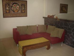 Udom Bungalow Phuket - Guest Room