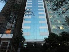 EV Chain Guro Parkside Residence South Korea
