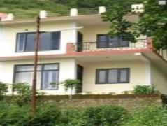 Hotel Meadows | India Budget Hotels